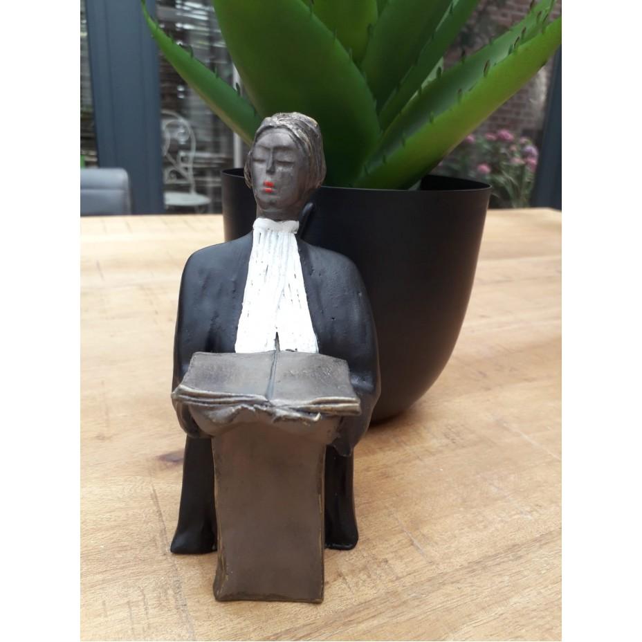 Advocaat 2