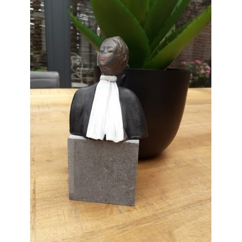 Advocaat 3