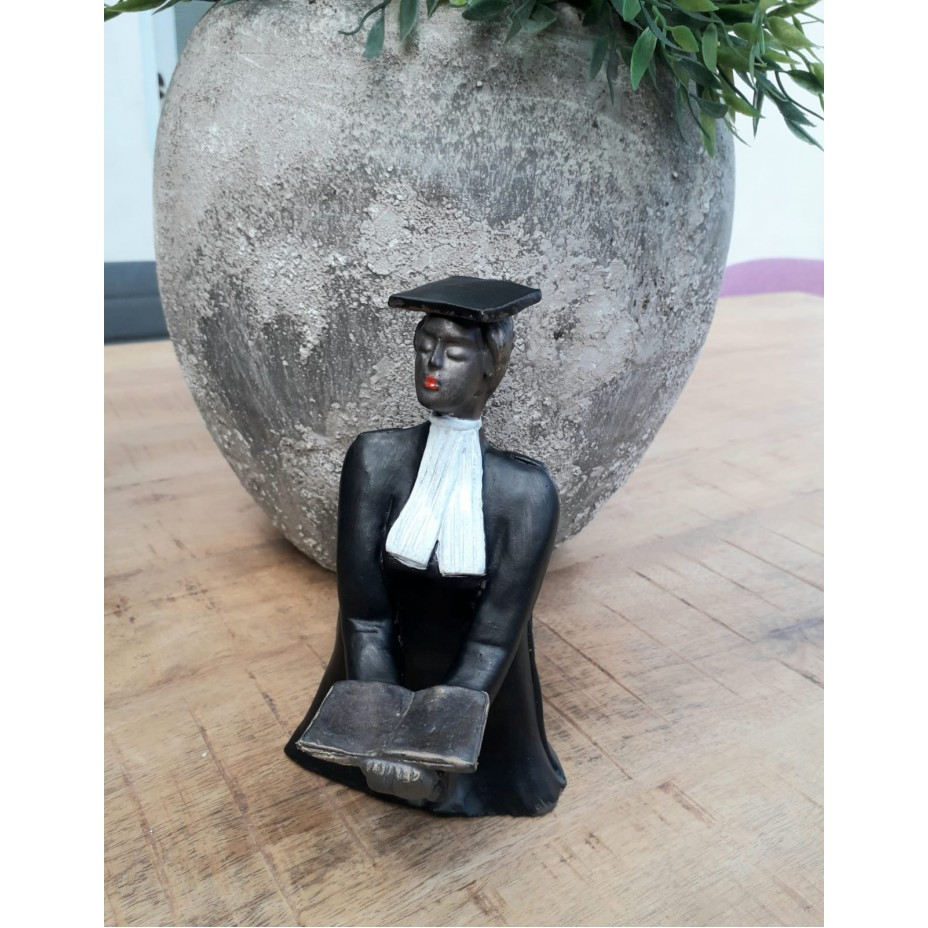 advocaat 5