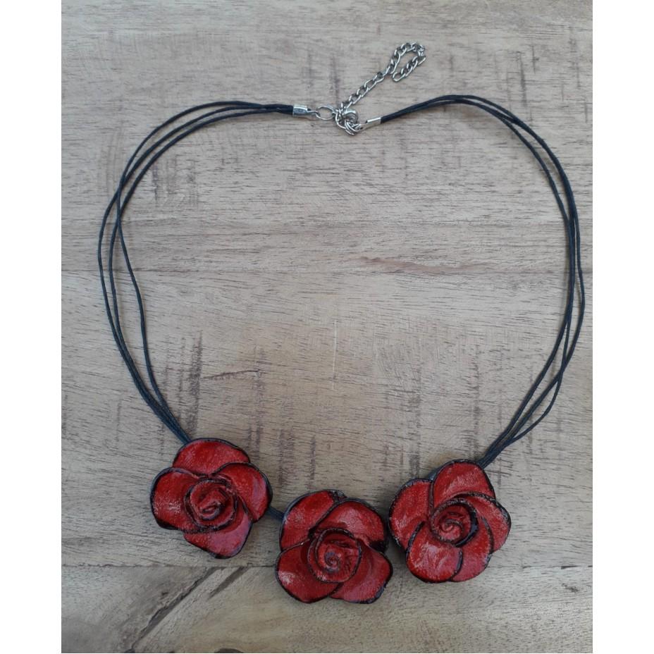 Hanger 3 rozen