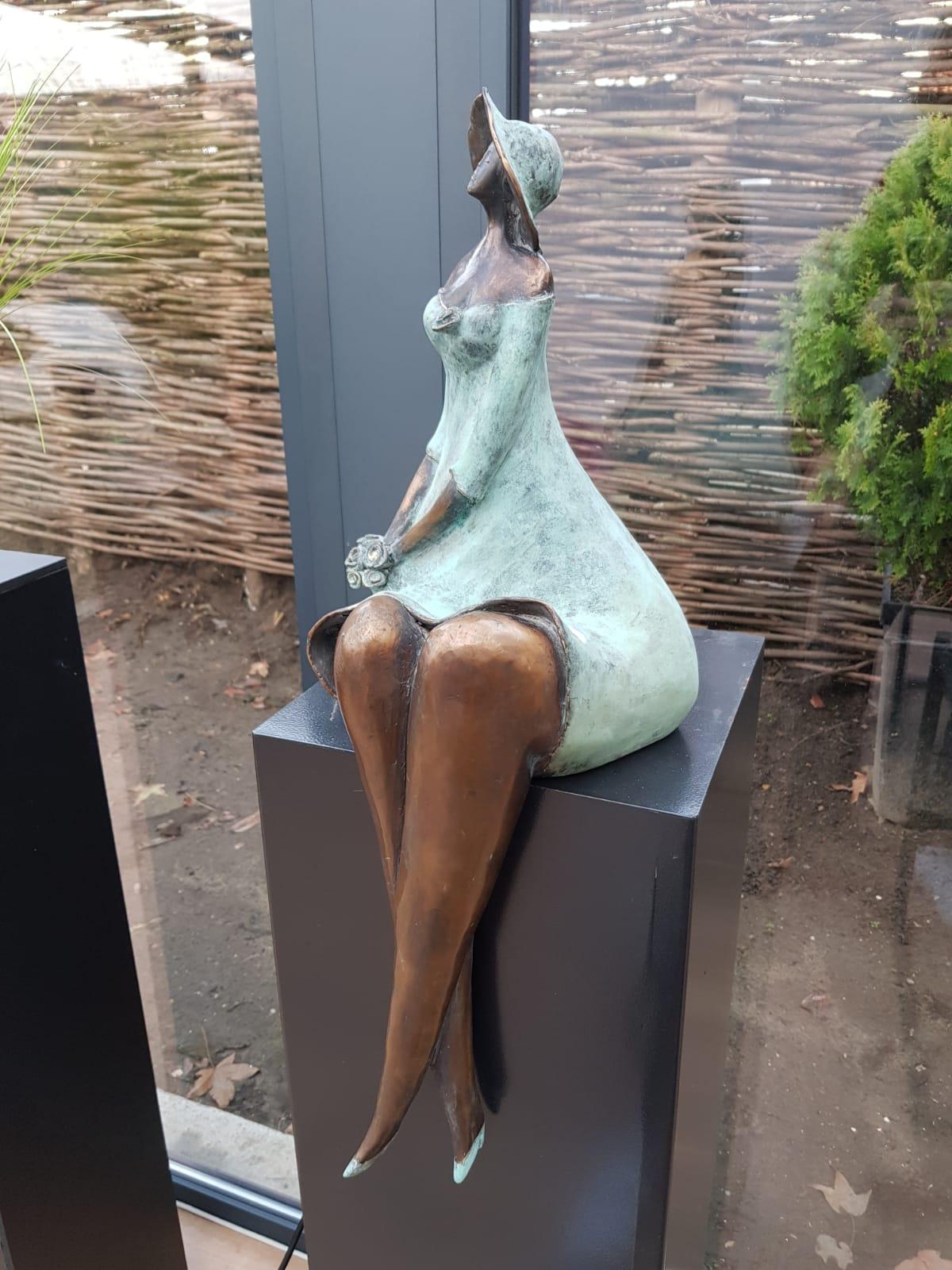 nederlandse kunst kopen